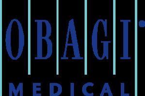 obagi-medical-logo