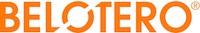 Belotero-logo-1024x169