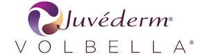 Juvederm_Volbella_logo_EN-4-1-600x157