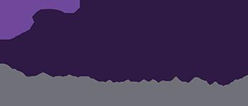 botox-cosmetic-logo