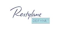 ogtag-restylane-defyne