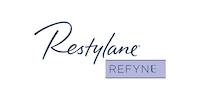 ogtag-restylane-refyne