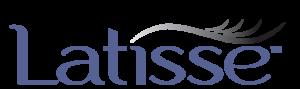 original_latisse-logo-1024x305