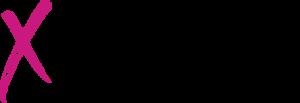 xeomin-logo-pink-x